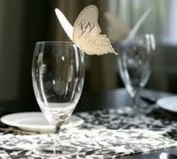 04-bicchiere-con-farfalla
