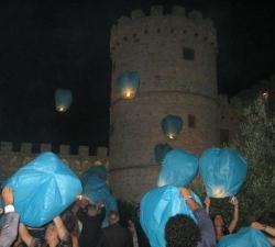 11-lanterne1