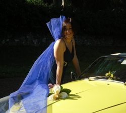 01-sposa-scenografica