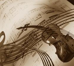09-music