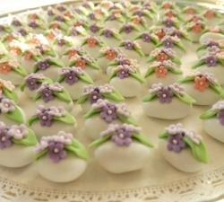 18-confetti-singoli-con-fiori