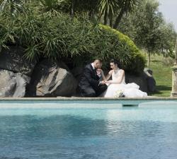 14-wedding