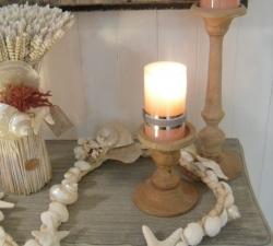 03-candele