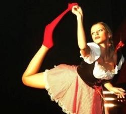 15-burlesque-4