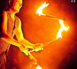 30-fire-performer