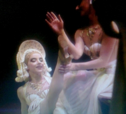 41-spettacolo-burlesque-3