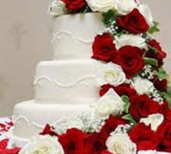 06-torta-con-rose