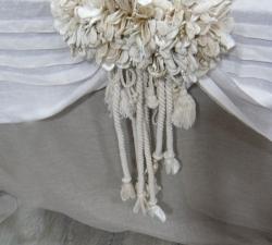 09-tavolo-sposa