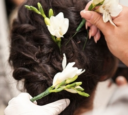 14-acconciatura-sposa