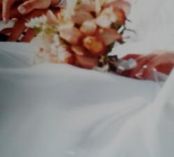 19-bouquet1