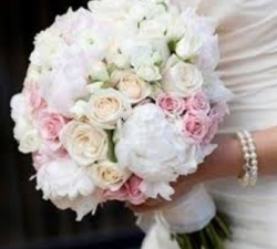 20-bouquet2