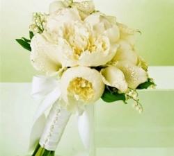 21-bouquet3