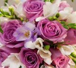 22-bouquet4