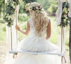 36-sposa-su-altalena