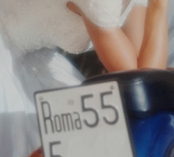 52-targa555