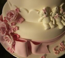 54-torta1