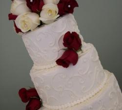 55-torta2