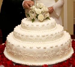 56-torta-wedding
