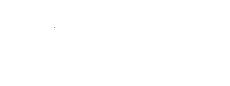 """Applausi®-Eventi - Associazione """"La Giostra degli Eventi di Applausi"""" - Organizzazione Eventi Spettacoli e Scenografie. Roma e Provincia"""